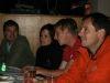 fussball2008-074