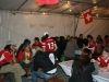 fussball2008-080