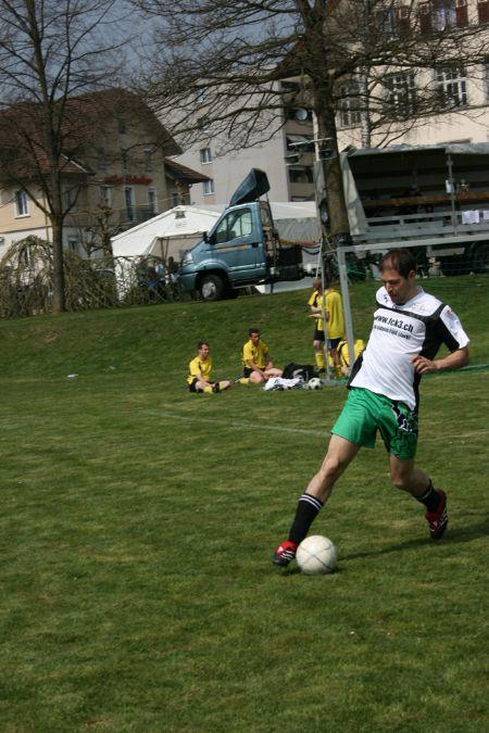 fussball2010-053
