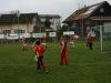fussball2010-003