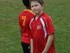 fussball2010-004