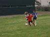 fussball2010-005