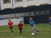 fussball2010-007