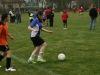 fussball2010-010