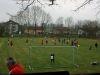 fussball2010-012