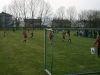 fussball2010-013