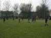 fussball2010-014