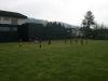 fussball2010-015