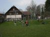 fussball2010-016