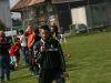 fussball2010-017