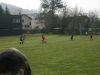 fussball2010-019