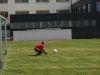 fussball2010-020