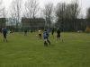 fussball2010-021