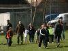 fussball2010-029