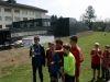 fussball2010-031