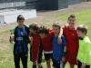 fussball2010-032