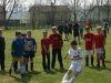 fussball2010-034
