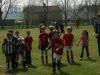 fussball2010-035