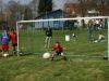 fussball2010-036