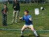 fussball2010-037