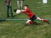 fussball2010-038