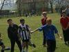 fussball2010-039