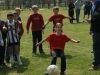 fussball2010-040