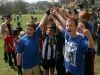 fussball2010-042