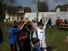 fussball2010-043