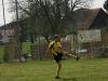 fussball2010-045