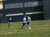 fussball2010-046