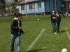 fussball2010-047