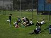 fussball2010-048