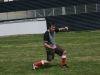 fussball2010-052