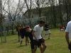 fussball2010-054