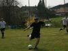fussball2010-055