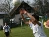 fussball2010-056
