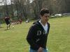 fussball2010-057
