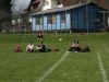 fussball2010-059