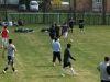 fussball2010-061