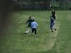 fussball2010-062