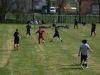 fussball2010-063