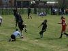 fussball2010-064