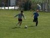 fussball2010-065
