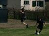 fussball2010-067