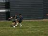 fussball2010-068
