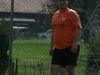 fussball2010-069