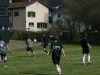 fussball2010-072