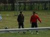fussball2010-075