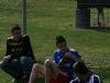 fussball2010-076